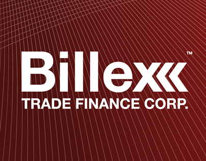 Billex Trade Finance Corp. - Rebranding