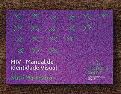 visual id