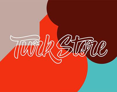 Turk Store