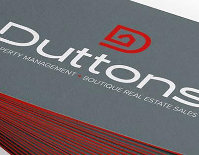 Duttons Property Management