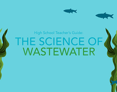 The Science of Wastewater