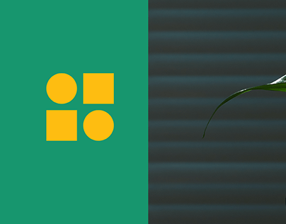 Nebulla Brand Identity_visual Design