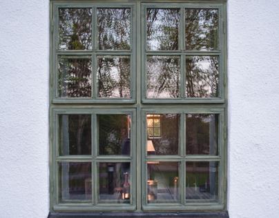 Stiftelsen för Åbo Akademi