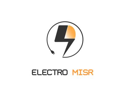 Electro misr