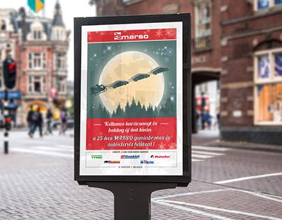 Citylight promotion