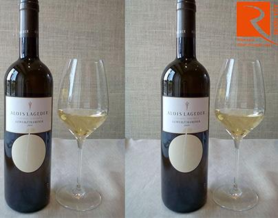 Rượu Vang Alois Lageder Sudtirol Gewurztraminer