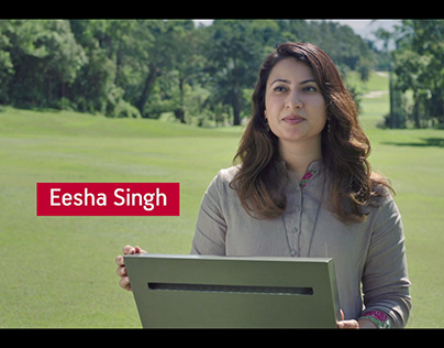 ADITYA BIRLA CAPITAL HEALTH INSURANCE TVC