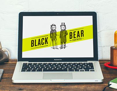 Black Bear Partners