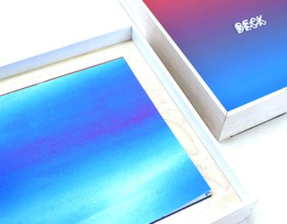 Beck Box Set