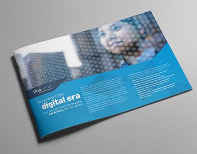 TMA World Brochure