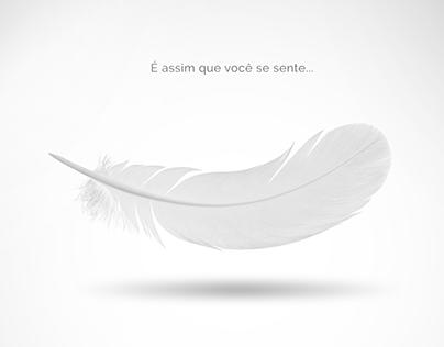 Anúncio institucional 3Rios
