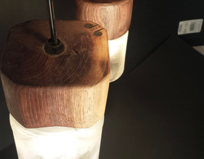 Handmade Reclaimed