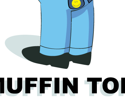 MUFFIN TOP