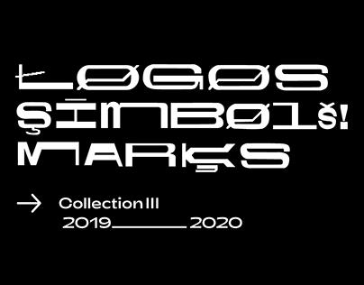 LOGOS 2019___2020