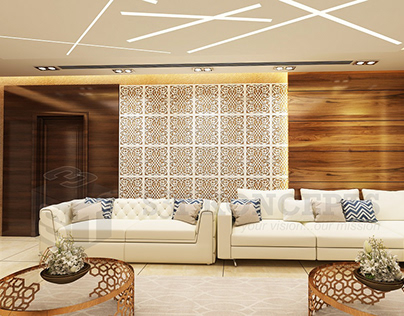 Choose the Right Quality of Furniture For Your Interior