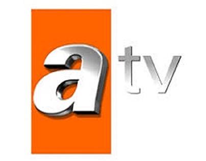 agence web nice metropole: ATV 2018