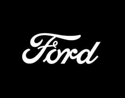 Ford Türkiye - En Uzun Gece