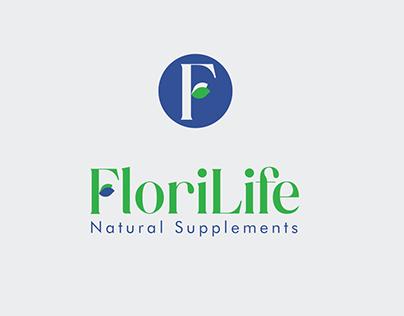 FloriLife Supplements