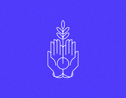 Illustration & motion design — Cards
