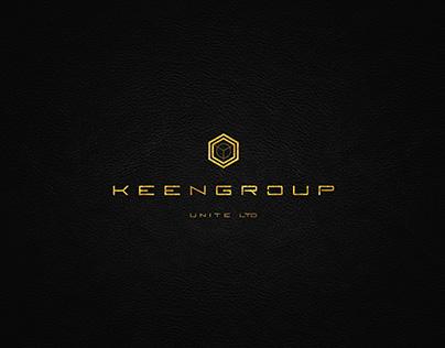Keen Group Unite