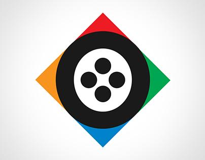IOSMOSI - Restyling logo
