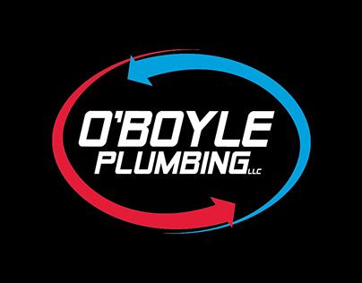 O'Boyle Plumbing