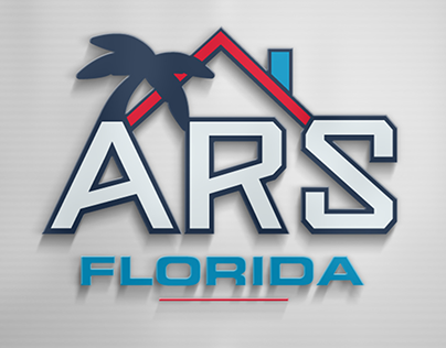 ARS Roofing Brand