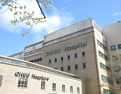 OHSU's 4 Habits Medschool Video
