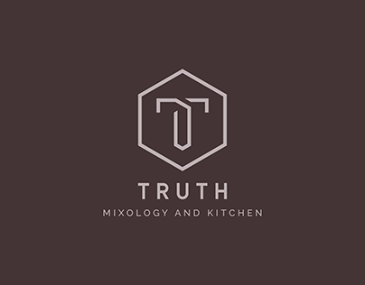 Truth - Mixology & Kitchen