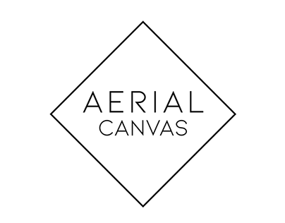 Audio Engineer for Aerial Canvas