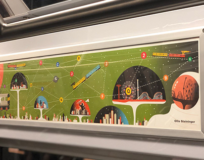 MTA Universe