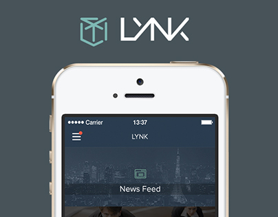 Lynk: Calling Experts