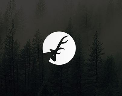 Animal Logos Vol. 1