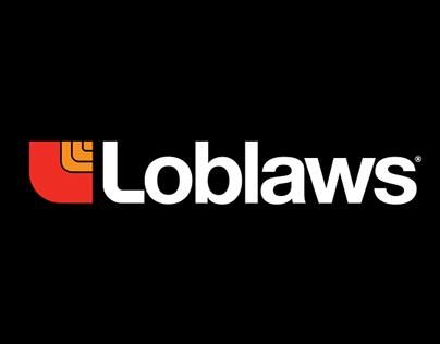 Loblaws: Anything But Routine - Breakfast Platform