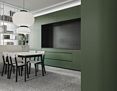 56_apartment