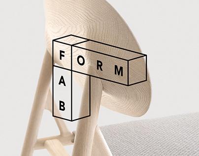 Form & Fab