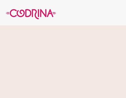 Codrina