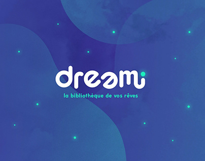 DREAMI - Jeu de créativité -