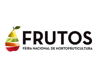 "TV commercial ""Frutos 2017"""