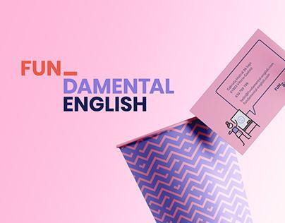 Fundamental English