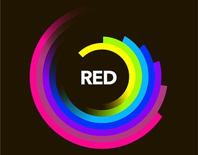 Digital Scribing RED