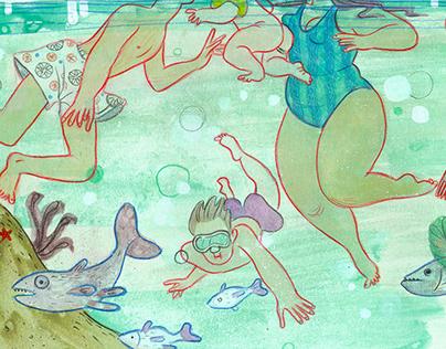 Illustration PT2