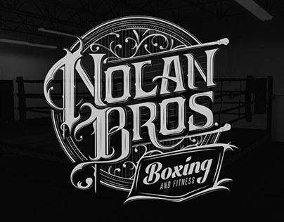 Nolan Brothers Boxing and Fitness
