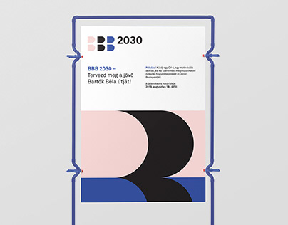 BBB2030
