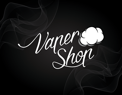 RRSS VaperShop