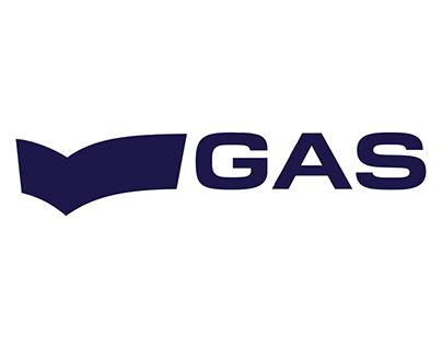 GAS_ADV