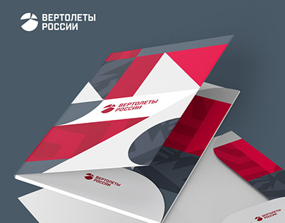 Сoncept for corporation