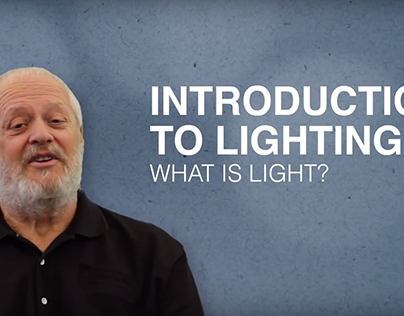 Introduction to Lighting Power Clips for SCE