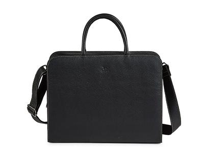 Folio Mens Bags