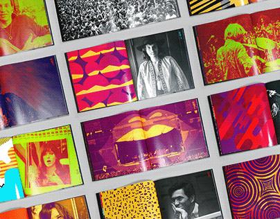 Bill Graham: Rock & Roll Revolution